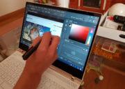 Analizamos el HP Spectre 13: belleza, potencia y movilidad 120