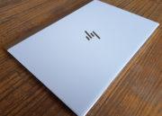 Analizamos el HP Spectre 13: belleza, potencia y movilidad 79