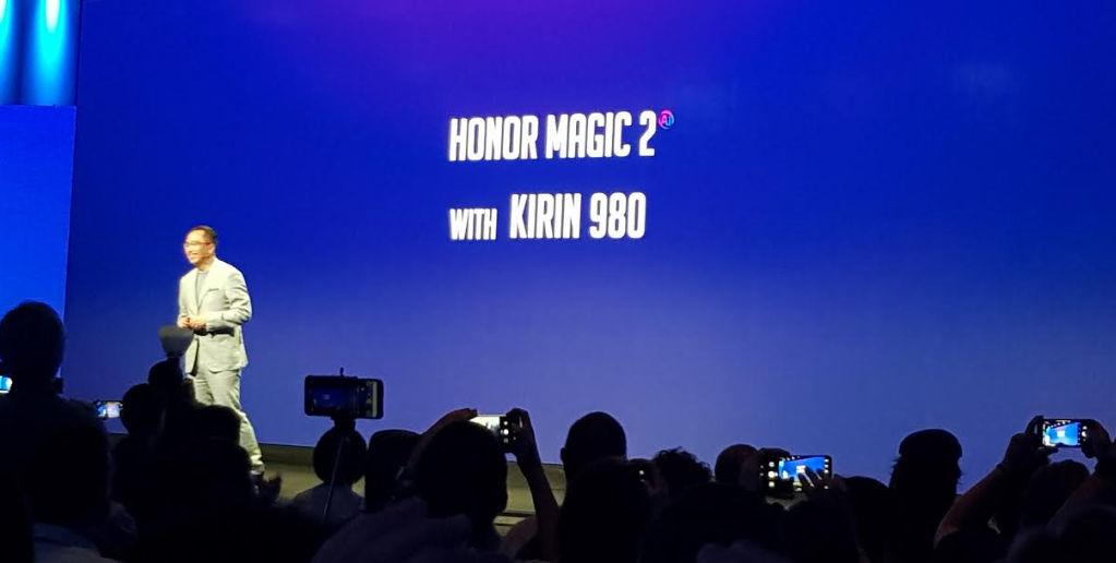 Honor Play: grande, potente y a buen precio 45