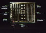 Quadro RTX con GPU Turing: así es lo nuevo de NVIDIA 35