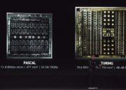 Quadro RTX con GPU Turing: así es lo nuevo de NVIDIA 33