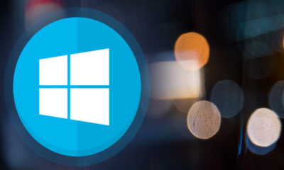 Descubren una vulnerabilidad 0-Day en Windows y la anuncian ¡en Twitter! 40