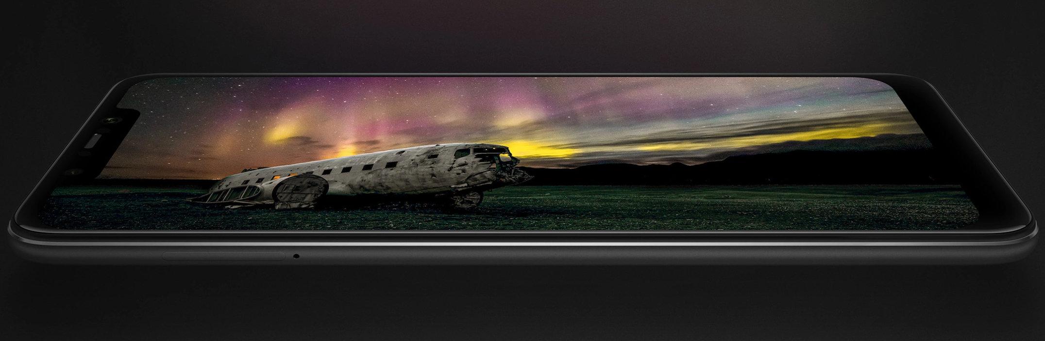 Xiaomi POCOPHONE F1 llega a España esta misma semana 29
