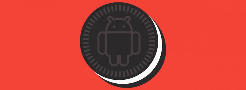 Grandes ventajas de una ROM Android personalizada y algún inconveniente 31