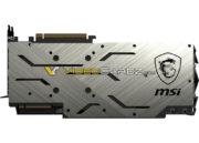 Rendimiento de la GTX 2060 de 5 GB: al nivel de una GTX 1080 40