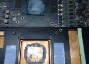 Rendimiento de la GTX 2060 de 5 GB: al nivel de una GTX 1080 50