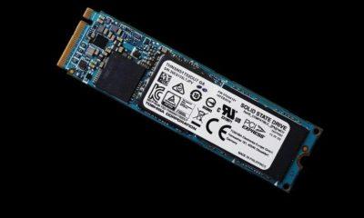 PCIe Gen 4.0 x8 promete SSDs de más de 8.000 MB por segundo 104