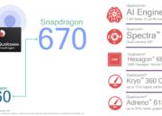 Snapdragon 670: un SoC de gama media preparado para inteligencia artificial 36