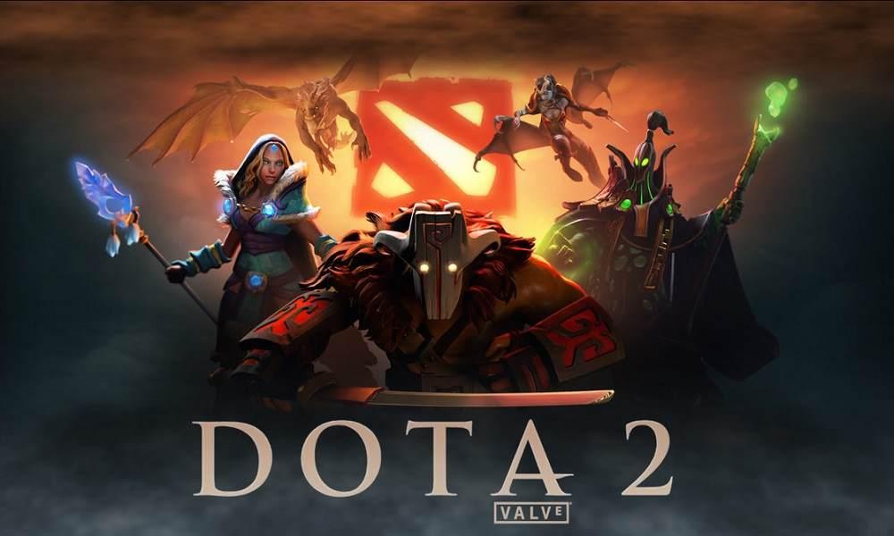 Steam TV: así es lo nuevo de Valve para competir con Twitch 28