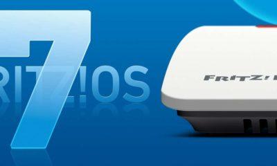 Cinco mitos sobre la conexión WiFi que probablemente no conocías 100