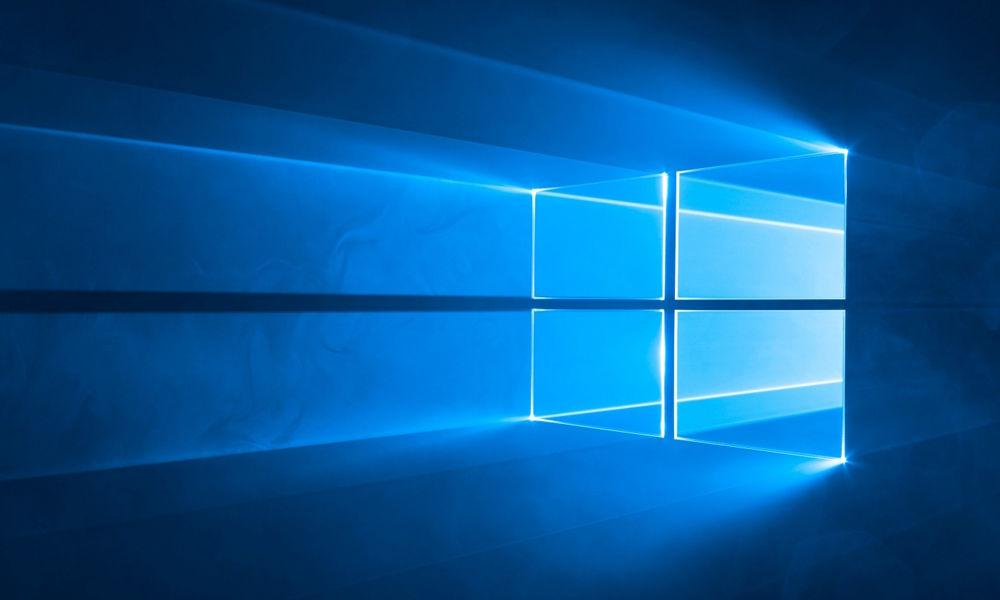 Microsoft ya suministra el nuevo microcódigo de Intel 28