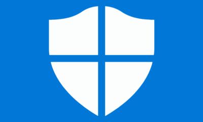 Microsoft quiere reducir los falsos positivos de Windows Defender 55