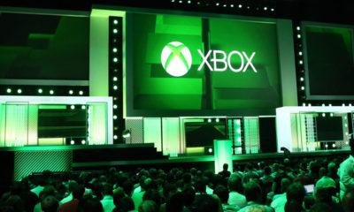 Xbox en Gamescom 2018: juegos, consolas y accesorios 49