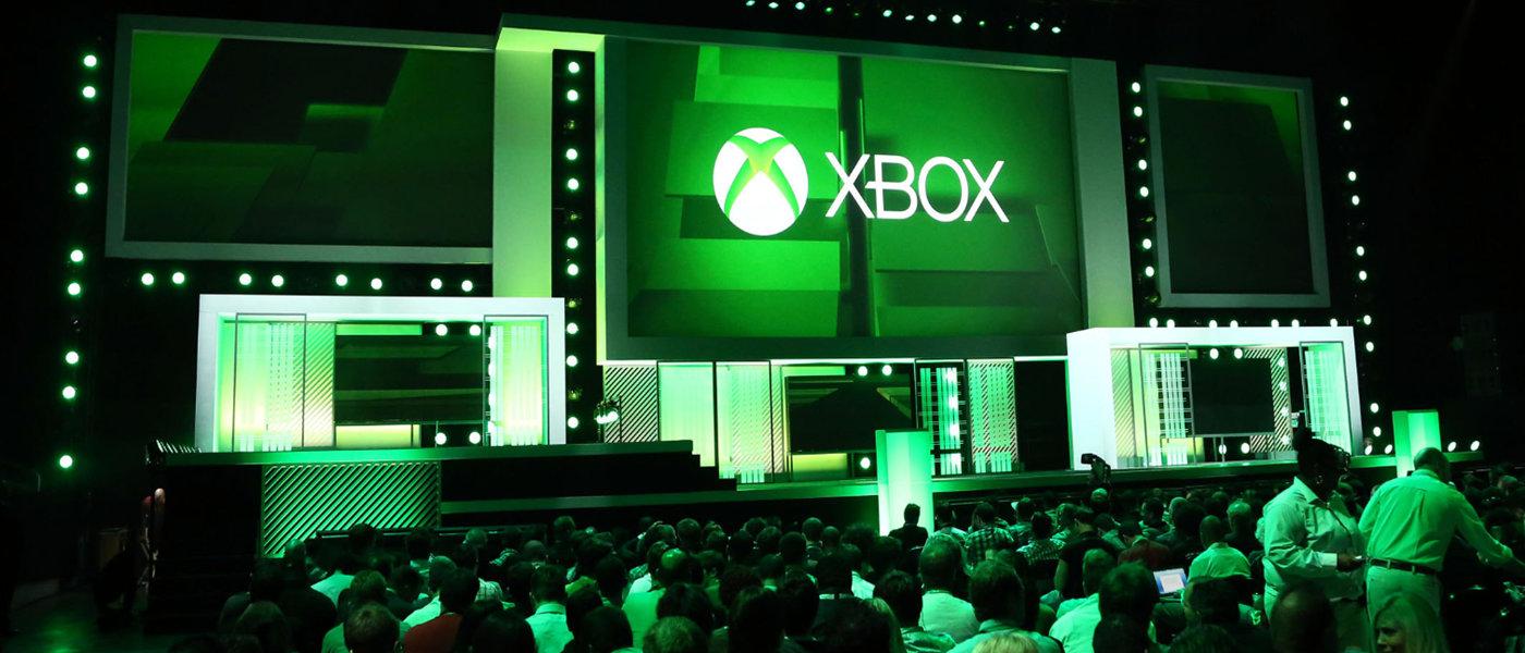 Xbox en Gamescom 2018: juegos, consolas y accesorios 28