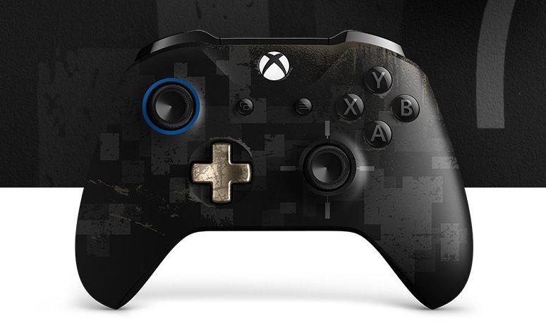 Xbox en Gamescom 2018: juegos, consolas y accesorios 34