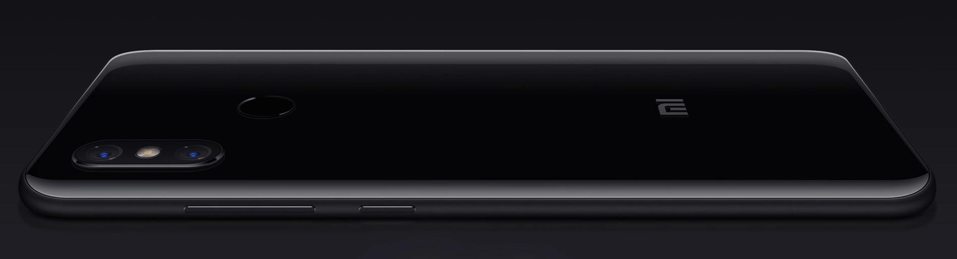 "Xiaomi Mi 8, el ""iPhone X chino"" llega a España por 499 euros 34"