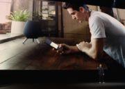 Galaxy Home: Samsung apuesta por los altavoces inteligentes 28