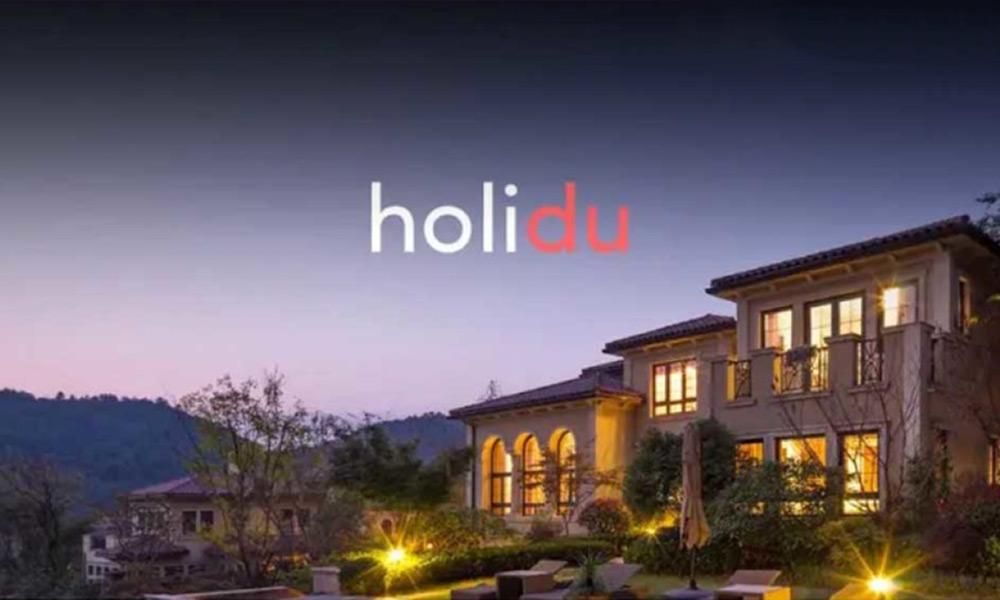 Holidu innova con su Instant App de turismo para Android 34