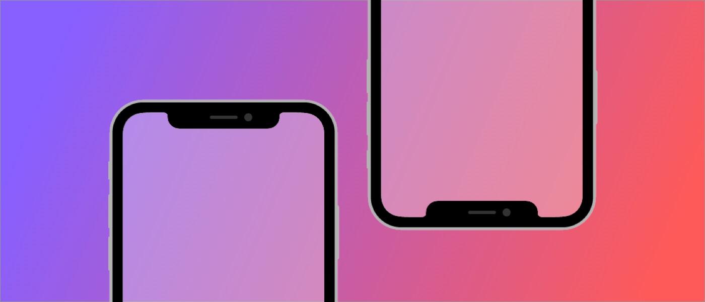 Apple no correrá riesgos: el iPhone X 2018 costará 1.000 dólares 28