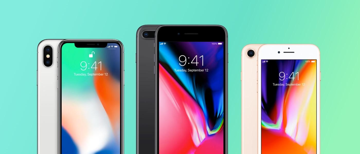Apple no correrá riesgos: el iPhone X 2018 costará 1.000 dólares 30
