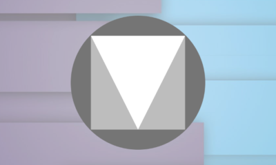 ¿Quieres probar el nuevo diseño Material Design para Chrome? 27