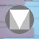 ¿Quieres probar el nuevo diseño Material Design para Chrome? 29