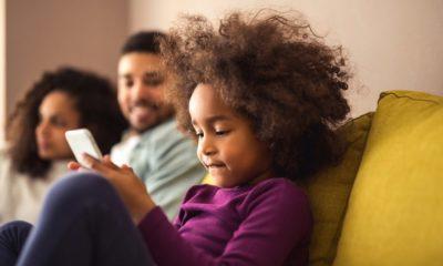 Cómo las apps pueden ayudarte a vigilar el teléfono móvil de tus hijos 46