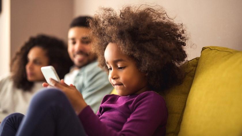 Cómo las apps pueden ayudarte a vigilar el teléfono móvil de tus hijos 36
