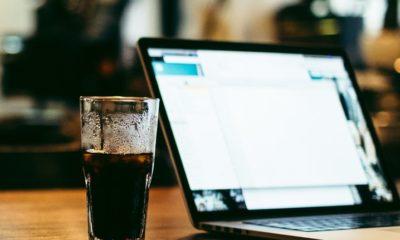 Cómo mejorar la autonomía de un portátil con Linux 38