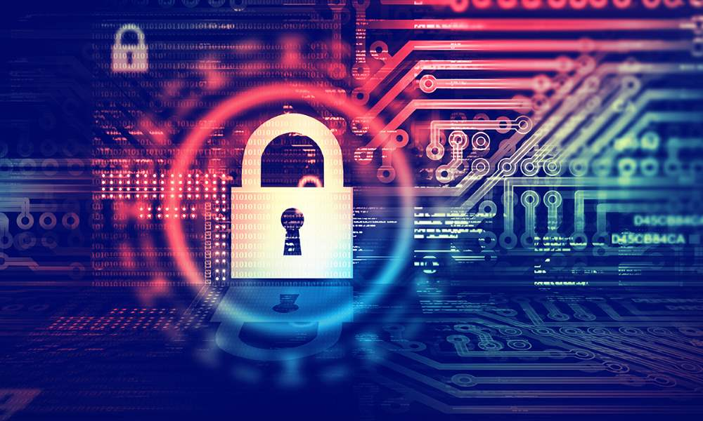 Cómo crear contraseñas seguras con Chrome Password Tool 29