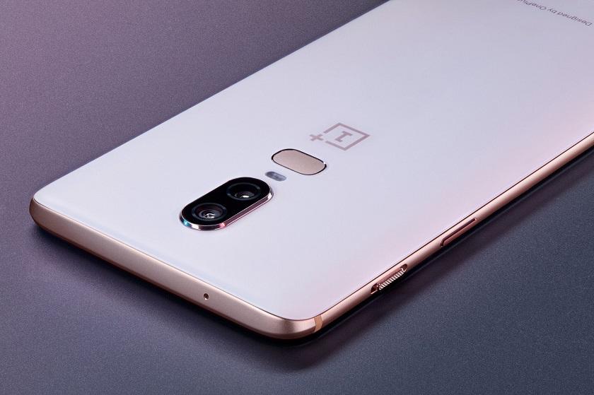 El precio de los smartphones seguirá subiendo de forma sostenida 35