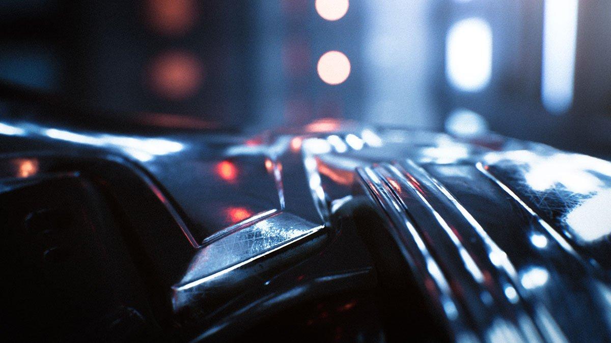 Nuestros lectores opinan: NVIDIA y el trazado de rayos 32