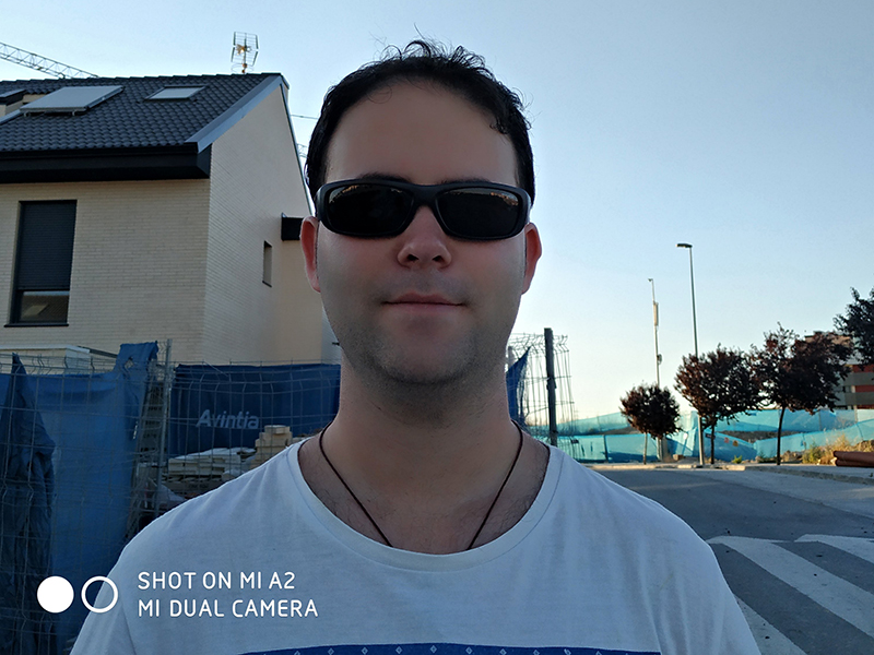 xiaomi_mia2_fotos3