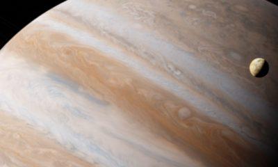 Diez cosas interesantes sobre Ío que quizá no sabías 49