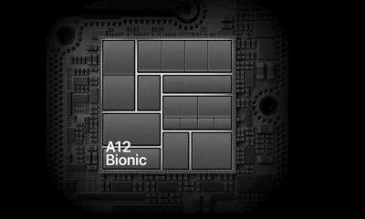 Kirin 980 frente a Apple A12 Bionic: Huawei confía en su victoria 142