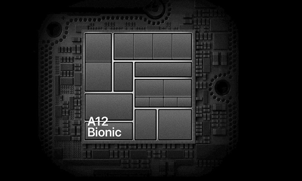 Kirin 980 frente a Apple A12 Bionic: Huawei confía en su victoria 29