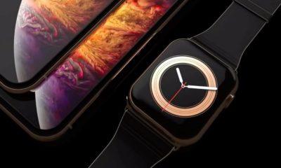 Apple Watch Series 4: especificaciones, modelos y precios 133