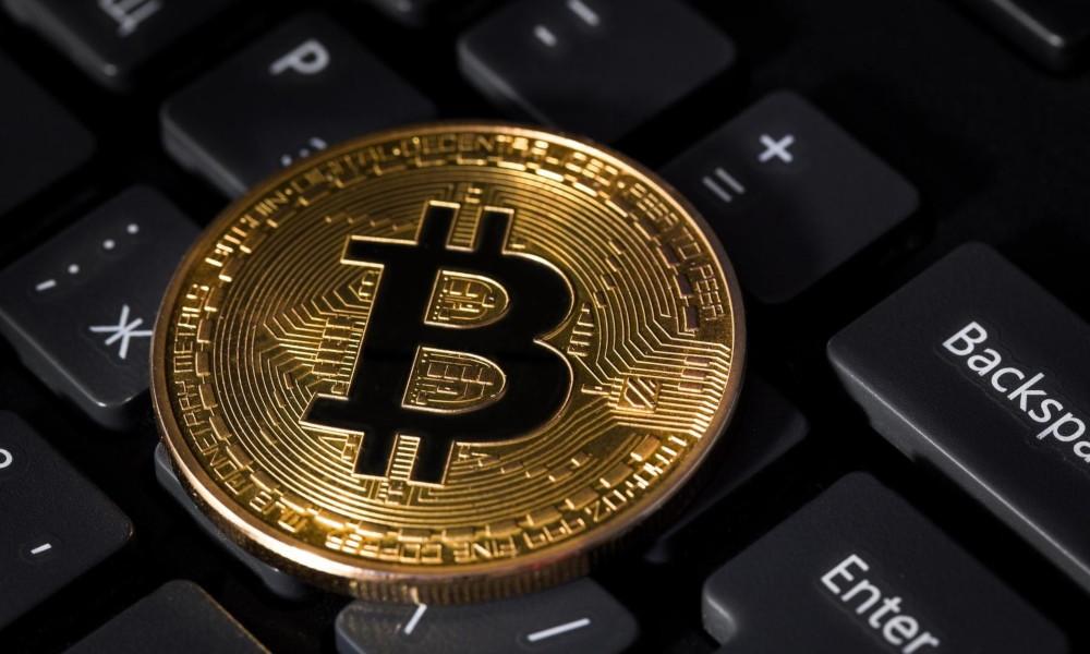 El 1% de las carteras controlan más de la mitad de los bitcoins disponibles