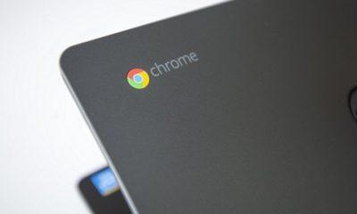 Chrome OS ya ejecuta aplicaciones de Linux desde el canal estable 89