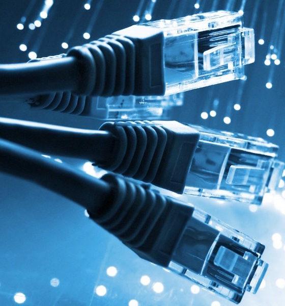 Cómo saber la IP local asignada en Windows 10, Linux y Mac