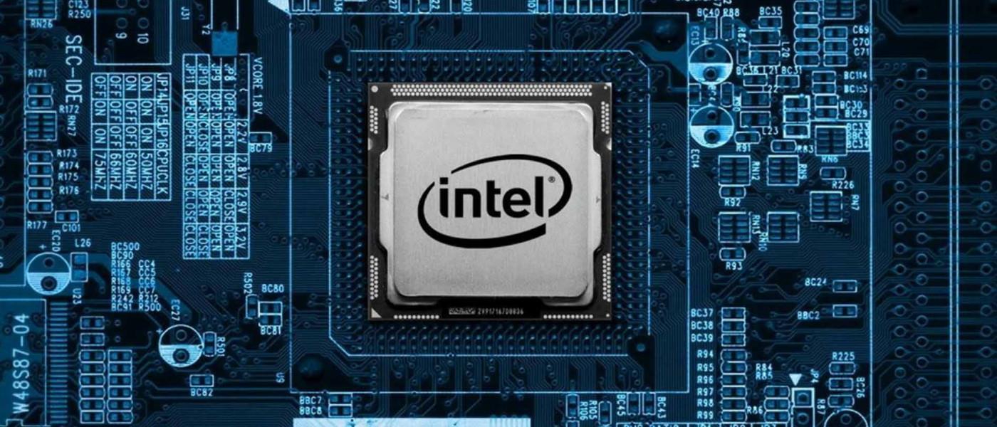 Precios de los Core i9 9900K, Core i7 9700K y Core i5 9600K 26
