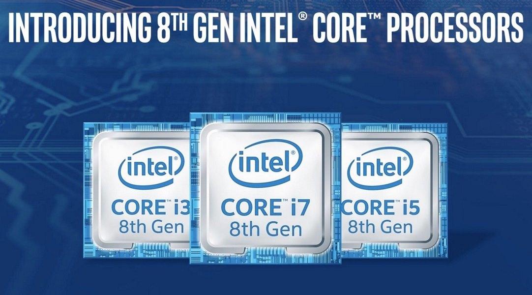 Procesadores Intel y AMD: modelos, series y equivalencias 37