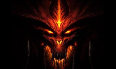Diablo tendrá una serie de animación, correrá a cargo de Netflix 73