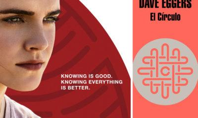 El Círculo, libro vs. película 78