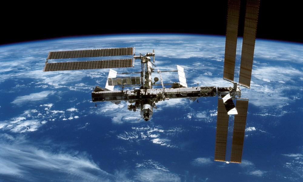 Estación Espacial Internacional: Rusia habla de posible sabotaje 32