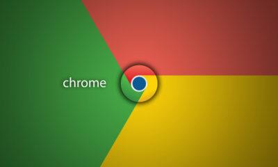 ¿Activa Google la sincronización en Chrome sin permiso del usuario? 50