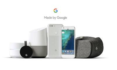 Google Rebajas Home Chromecast