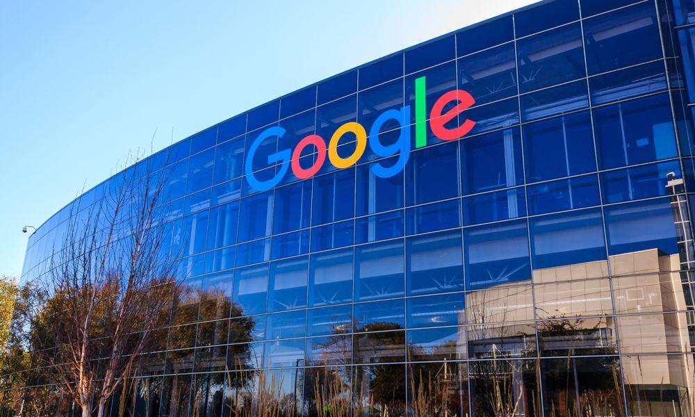 Google celebra su 20º aniversario con novedades en el buscador móvil