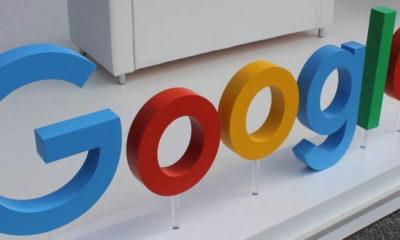 Google Yeti es real