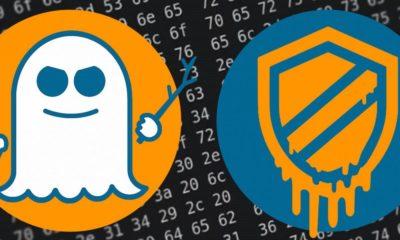 Nuestros lectores opinan: Intel y las vulnerabilidades Spectre y Meltdown 60